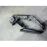 Elektriline gaasipedaal Mercedes Benz W211 A2113000504